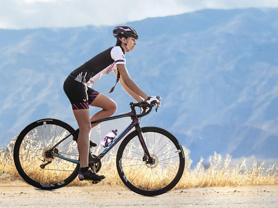 Купить велосипед Nameless, велосипеды Nameless отзывы