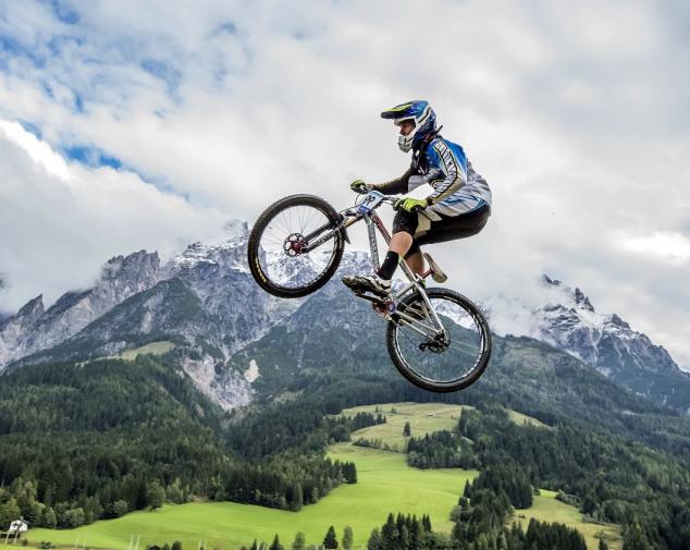 Велосипед Fuji купить, шоссейные велосипеды Fuji