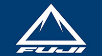 Велосипеды Fuji, velosiped-fuji