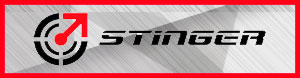 Велосипеды Stinger
